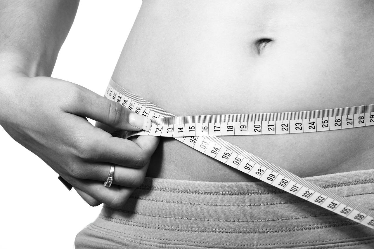 Ce qu'il faut faire pour perdre du poids