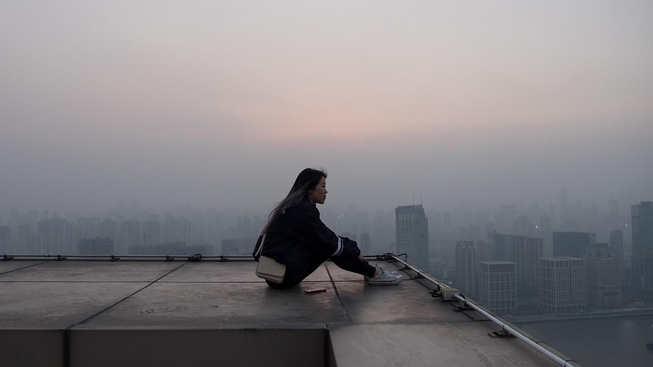 Guide pour s'initier à la méditation pleine conscience