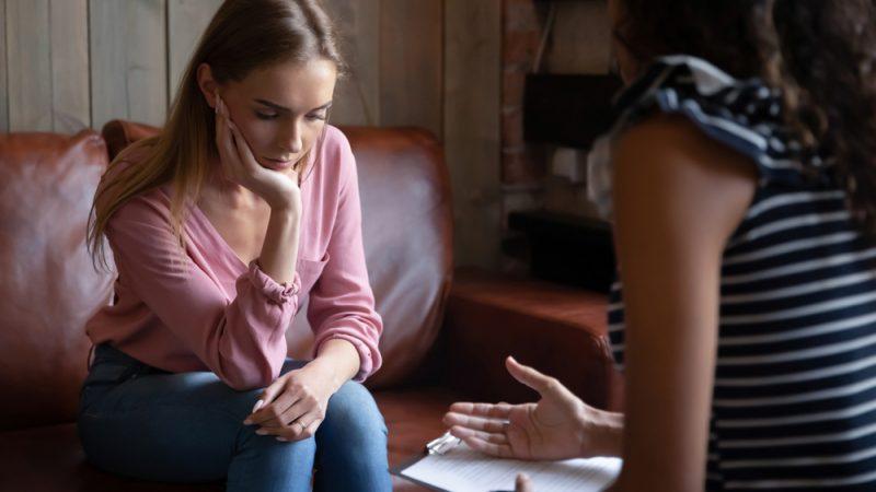 Crise d'adolescence : les solutions pratiques pour bien gérer