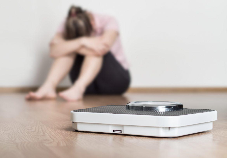Anorexie mentale : les signes qui doivent pousser à consulter