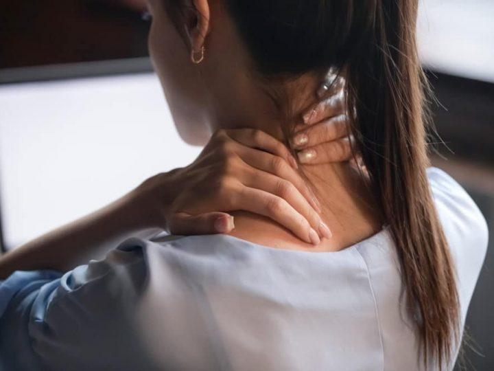 Tétanie musculaire : causes, symptômes et traitements
